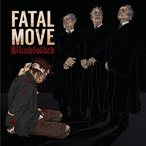 fatal-move-blindfolded-cd-hardcore