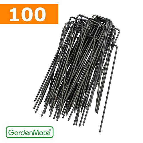 gardenmater-100x-6-150mm-u-shaped-garden-securing-pegs-ideal-for-securing-weed-fabric-landscape-fabr