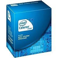 Intel Celeron g39302.90GHz CPU–Schwarz