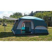 Doppel Deck Zelt,Zweistöckige Zelt Zum Verkauf Von Shelter