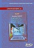 Literaturprojekt Level 4 - die Stadt der Kinder: 5. - 7. Klasse