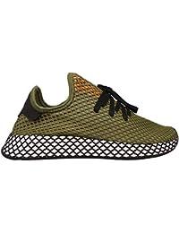 sale retailer 1ac87 81025 Adidas Originals Deerupt Runner