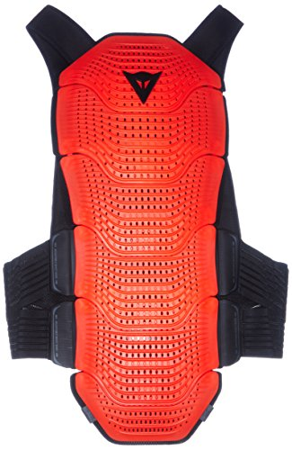 Dainese Manis Winter 59 Protection