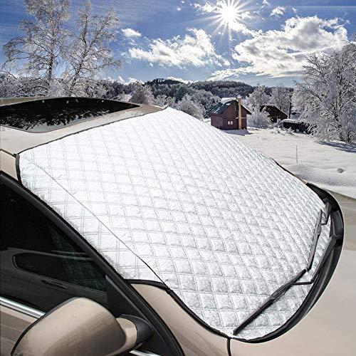 Angker-auto-parabrezza-neve-copertura-ultra-spessa-parabrezza-copertura-design-a-doppio-lato-a-strati-protezione-e-UV-protezione-completa-gelo-sole-vento-auto-neve-di-cotone-spessa-neve-protezione-cov