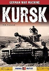 Kursk: History's Greatest Tank Battle (English Edition)