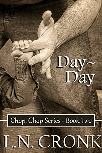 free kindle book Day-Day (Chop, Chop Series Book 2)