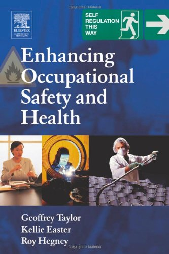 enhancing-occupational-safety-and-health