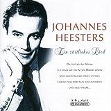 Songtexte von Johannes Heesters - Ein zärtliches Lied