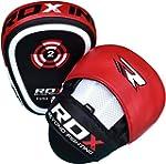 RDX Pattes D'ours Boxe MMA Entra�neme...