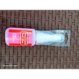 Miss Claire Nail Glue 20gm(Red square)