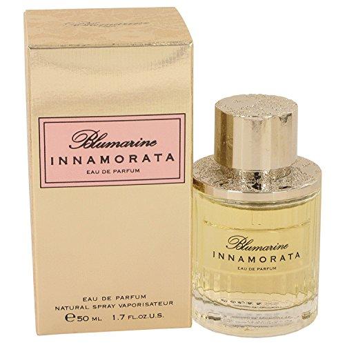 blumarine-innamorata-eau-de-parfum-spray-50-ml