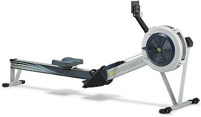 Concept2 Rudergerät Indoor Rower