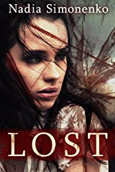 Lost (Lost and Found #1, New Adult Romance) (English Edition)