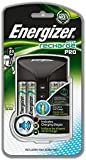 Energizer Pro Charger - Pack of 1