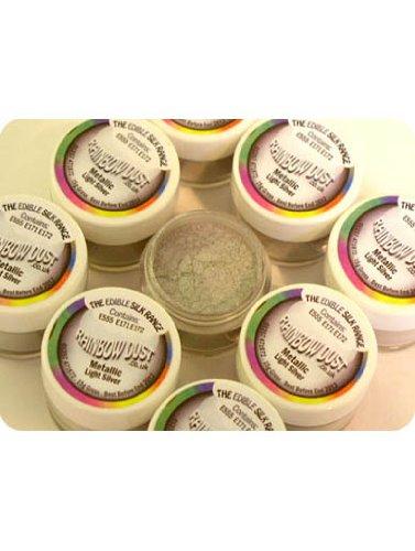 rainbow-dust-essbare-puderfarben-lebensmittelfarbe-metallic-puder-licht-silber