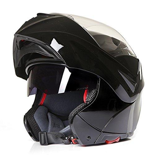 cmx-spacer-casco-integral-con-visor-tallas-s-m-l-xl-color-negro