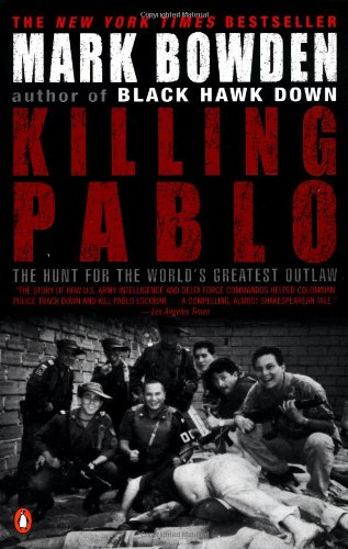 killing-pablo-the-hunt-for-the-worlds-greatest-outlaw
