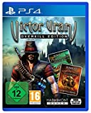 Victor Vran - Overkill Edition - [Playstation 4]