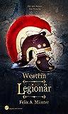 Legionär: High Fantasy (Westrin)