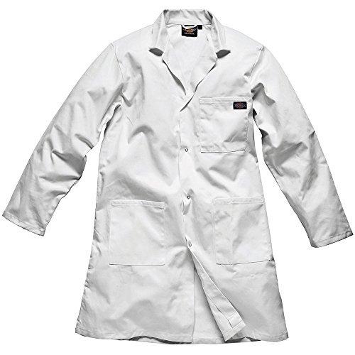 dickies-redhawk-warehouse-coat-mens-workwear-l-white-by-dickies