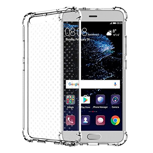 coque-huawei-p10-plus-huawei-p10-plus-coque-fyyr-serie-coloreeleger-convenable-housse-transparente-a