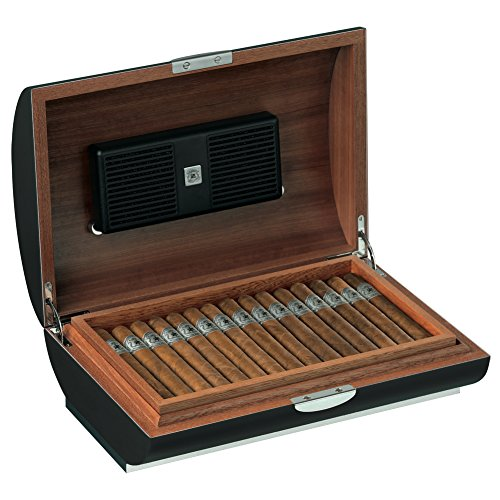 zino-davidoff-humidor-for-cigars-wooden-cigar-box-cigar-accessories-cavern-black
