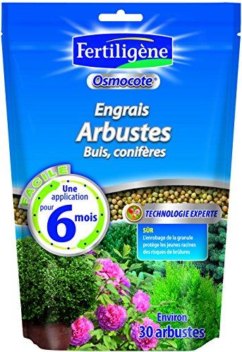fertiligene-8961-engrais-osmocote-coniferes-buis-750-g