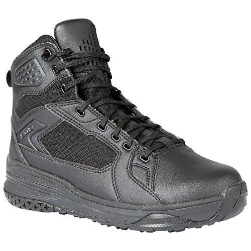 5.11 Tactical Series 5.11 Halcyon Patrol Boot Black 10.5R