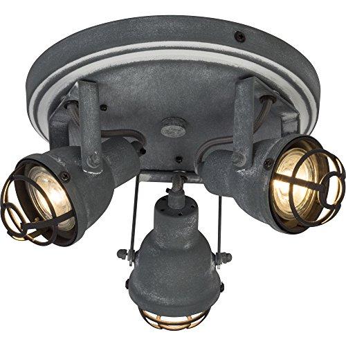 vintage-led-g35134-plafon-industrial-envejecido-3-x-4-w-gu10-led-incluye-3-x-350-lumenes-3000-k-blan
