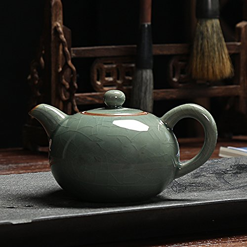 teteras-de-ceramica-pequenas-grietas-ice-tea-set-single-pot-serie-ge-yao-olla-redonda
