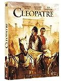 Cléopâtre [Édition Prestige] [Édition Prestige]