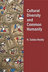 Cultural Diversity and Common Humanity