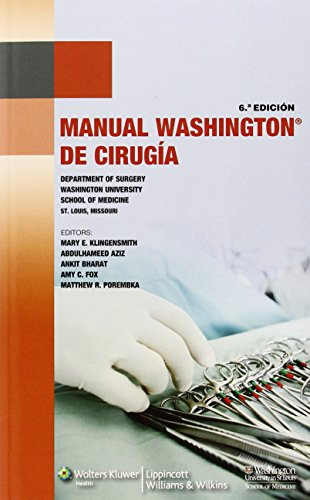 manual-washington-de-cirugia-washington-manual-of-surgery