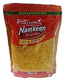 #8: Parle Chatkeens Namkeen - Bhujia Sev, 400g Pouch