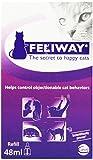 Feliway-Refill, 48 ml Save Big, Package of 3 by Feliway