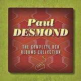 The Complete RCA Albums Collection von Paul Desmond