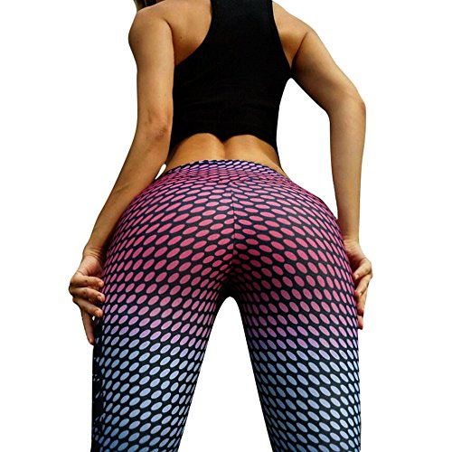 harrystore-mujer-pantalones-impresos-de-yoga-mujer-pantalones-deportivos-y-elasticos-pantalones-ajus