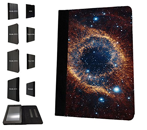 1110-cool-fun-universe-astronomy-galaxy-star-planets-black-hole-milky-way-design-amazon-kindle-paper
