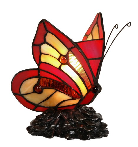 oaks-lighting-tiffany-butterfly