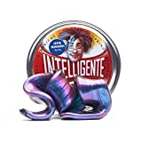 Original Pâte Intelligente - SUPER SCARABÉE - couleurs super flip flop
