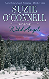 Wild Angel (Northstar Angels Book 3)