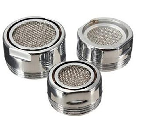 -ing-chrome-faucet-filter-housing-with-the-filter-gasket