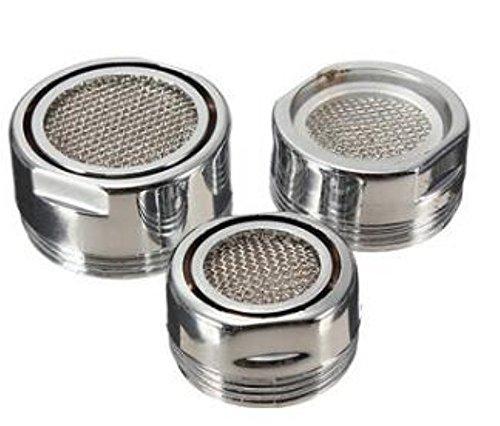 -ing-chrom-wasserhahn-filter-gehause-mit-der-filter-dichtung