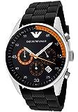 Emporio Armani Men's Watch AR5878