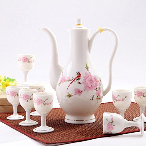 chinois-traditionnel-antique-classique-ensemble-de-coupe-a-sake-peinte-a-la-main-de-haute-qualite-mo