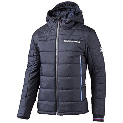 puma-bmw-msp-padded-jacket-manteau-sport-homme