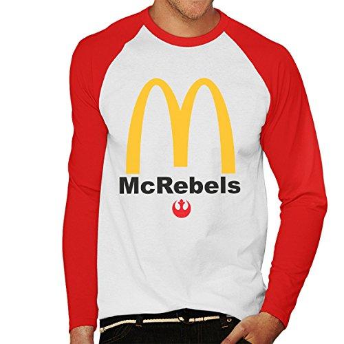 star-wars-rogue-one-mcrebels-mcdonalds-logo-mens-baseball-long-sleeved-t-shirt