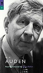 W. H. Auden: Poems (Poet to Poet)