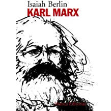 Karl Marx (Alianza Ensayo)