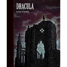 Dracula (Unabridged Classics) by Bram Stoker (2010-09-01)
